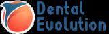 DentalEvolution
