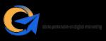 WebDentaire Logo